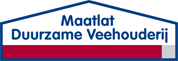logo-stock